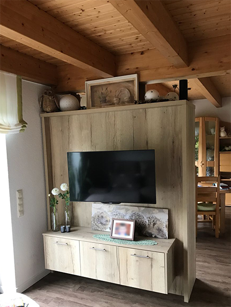tischlerei stockwerk. Black Bedroom Furniture Sets. Home Design Ideas